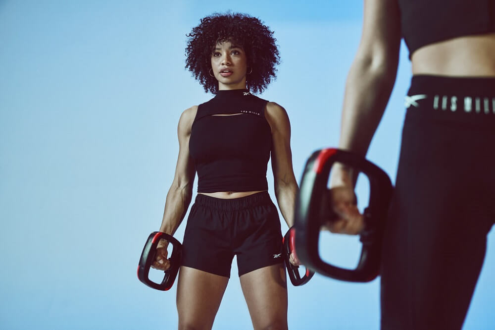 body pump cours collectifs min